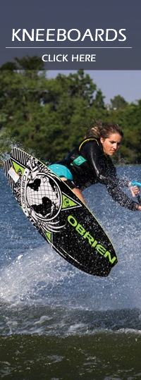 Bargains on Kneeboards and Kneeboarding Equipment UK