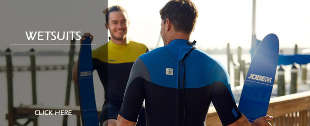 Online shopping for Kayakaing Wetsuits